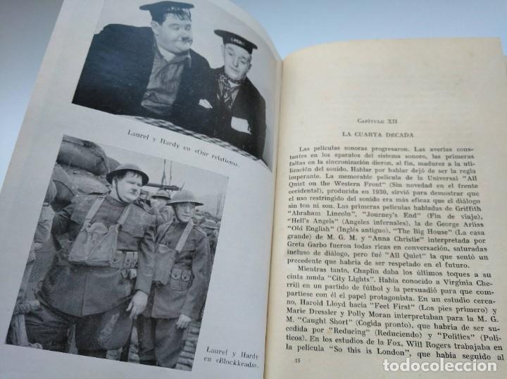 Libros antiguos: LOTE DE 20 LIBROS DESDE SIGLO XIX HASTA MEDIADOS DE SIGLO XX. VER FOTOS. - Foto 56 - 204707600