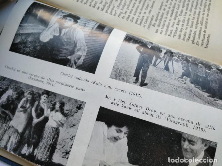 Libros antiguos: LOTE DE 20 LIBROS DESDE SIGLO XIX HASTA MEDIADOS DE SIGLO XX. VER FOTOS. - Foto 57 - 204707600