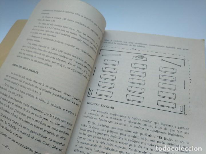 Libros antiguos: LOTE DE 20 LIBROS DESDE SIGLO XIX HASTA MEDIADOS DE SIGLO XX. VER FOTOS. - Foto 60 - 204707600