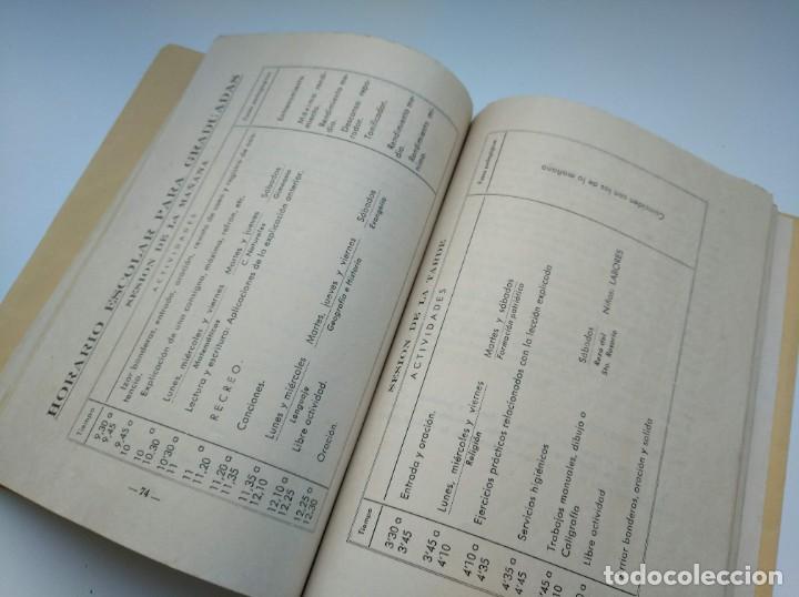 Libros antiguos: LOTE DE 20 LIBROS DESDE SIGLO XIX HASTA MEDIADOS DE SIGLO XX. VER FOTOS. - Foto 62 - 204707600