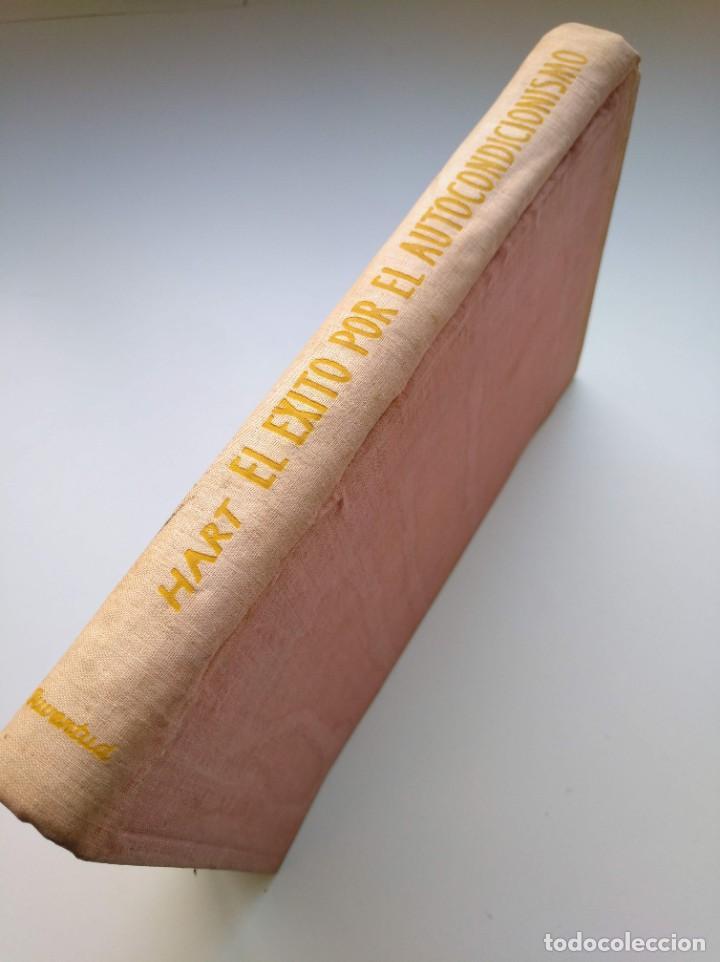 Libros antiguos: LOTE DE 20 LIBROS DESDE SIGLO XIX HASTA MEDIADOS DE SIGLO XX. VER FOTOS. - Foto 65 - 204707600