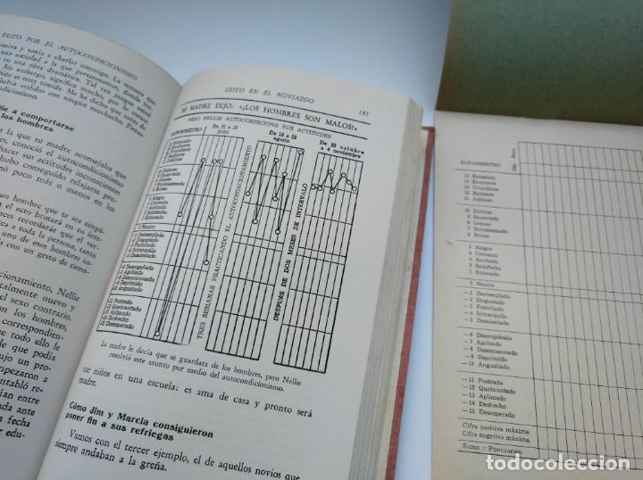 Libros antiguos: LOTE DE 20 LIBROS DESDE SIGLO XIX HASTA MEDIADOS DE SIGLO XX. VER FOTOS. - Foto 67 - 204707600