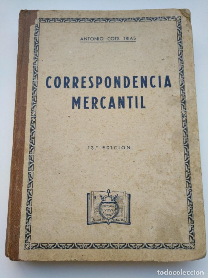 Libros antiguos: LOTE DE 20 LIBROS DESDE SIGLO XIX HASTA MEDIADOS DE SIGLO XX. VER FOTOS. - Foto 68 - 204707600