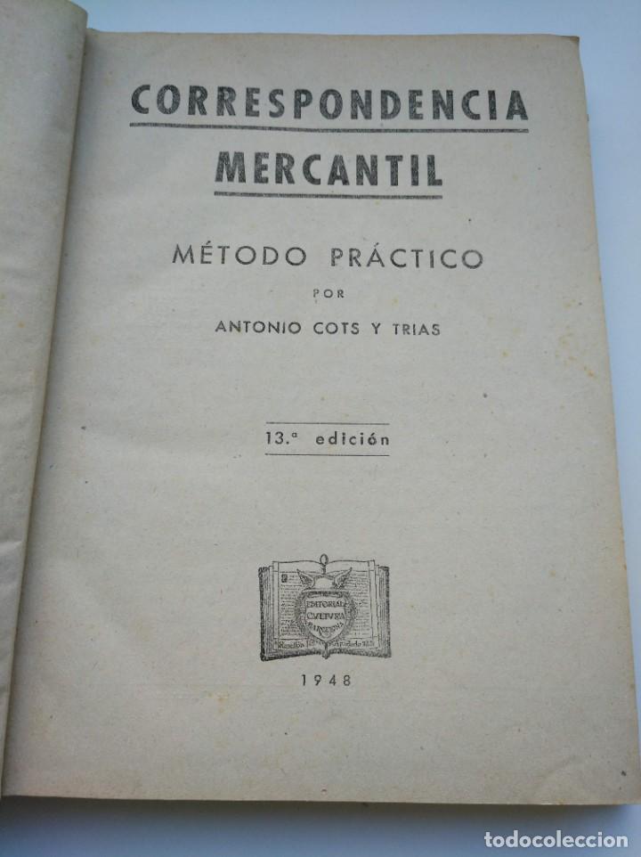 Libros antiguos: LOTE DE 20 LIBROS DESDE SIGLO XIX HASTA MEDIADOS DE SIGLO XX. VER FOTOS. - Foto 69 - 204707600
