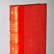 Livros antigos: LIBRO DE GUISADOS. Lote 205167016