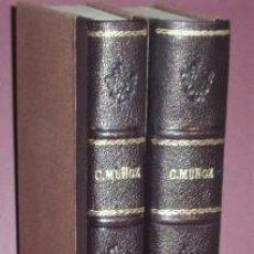 Livros antigos: JOSE CASCALES MUÑOZ ... LAS BELLAS ARTES PLASTICAS EN SEVILLA ... 1929. Lote 206573156