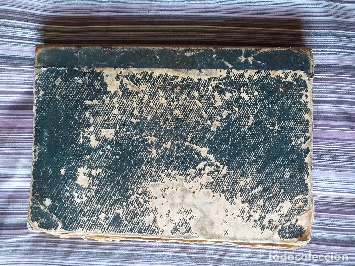 Libros antiguos: La Madre de familia. Enriqueta Lozano Vilchez, 1879. Año completo. Literatura, mujer, historia, XIX - Foto 5 - 57927374