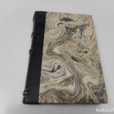 Libros antiguos: CARLOS LABATUT MANUAL VERDARERAMENTE PRÁCTICO DE LA FABRICACIÓN DE JABONES Q844W. Lote 207001868