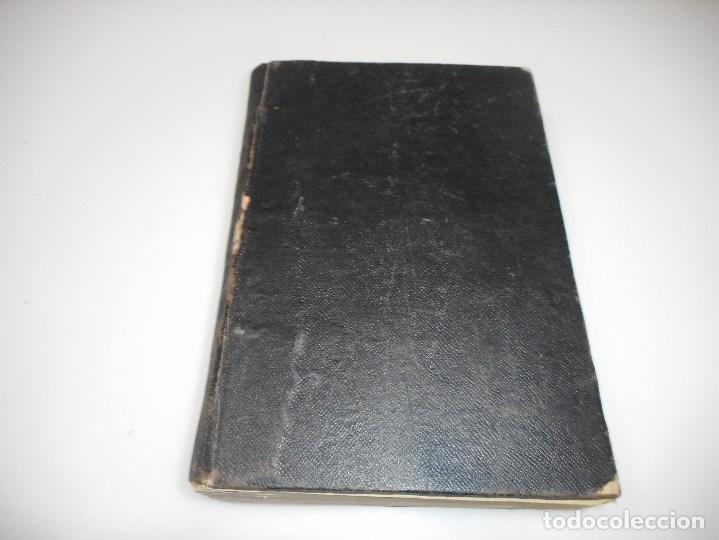 VICTOR HUGO NAPOLEÓN EL PEQUEÑO LOS CASTIGOS Q870W (Libros antiguos (hasta 1936), raros y curiosos - Literatura - Narrativa - Otros)