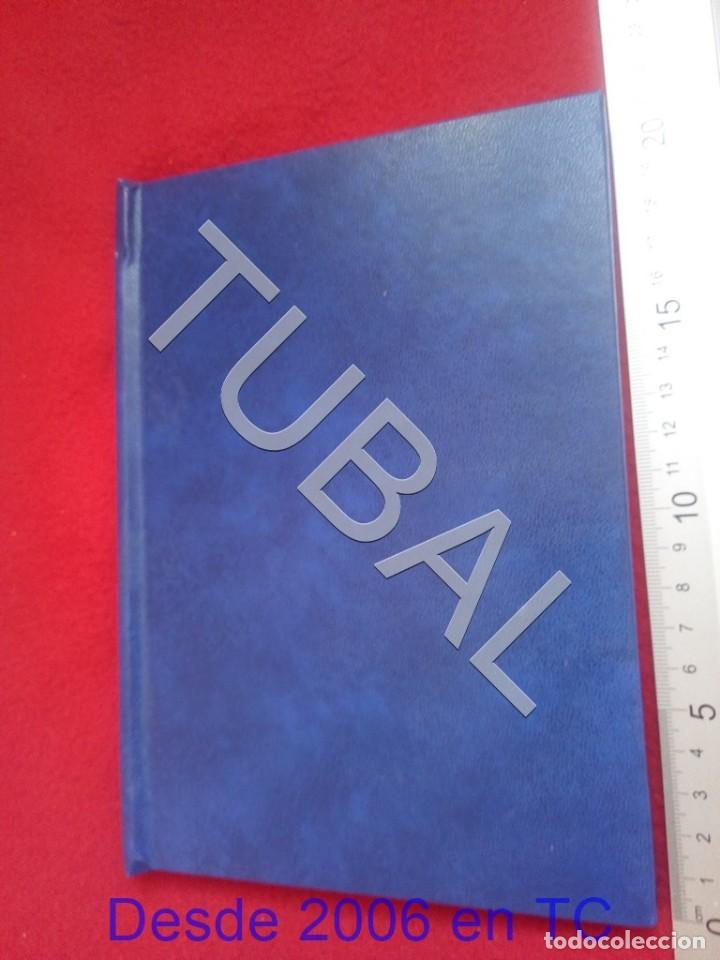 Libros antiguos: TUBAL HUEVAR Y SU PARROCO 1931 U26 - Foto 6 - 207123790
