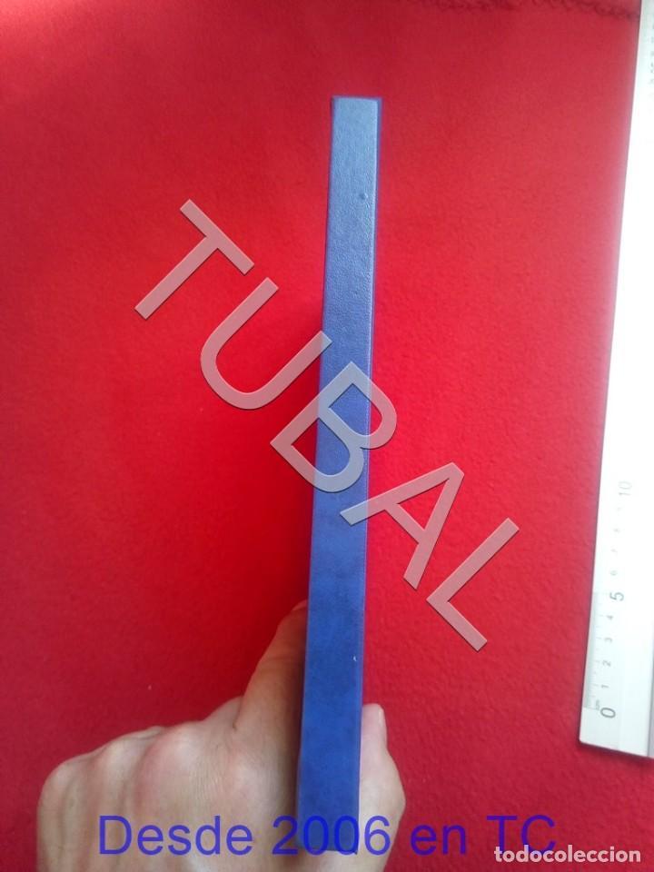 Libros antiguos: TUBAL ULTIMOS DIAS DE LA FERIA DE GUADITOCA ANTONIO MUÑOZ Y TORRADO 1922 U26 - Foto 6 - 207124450