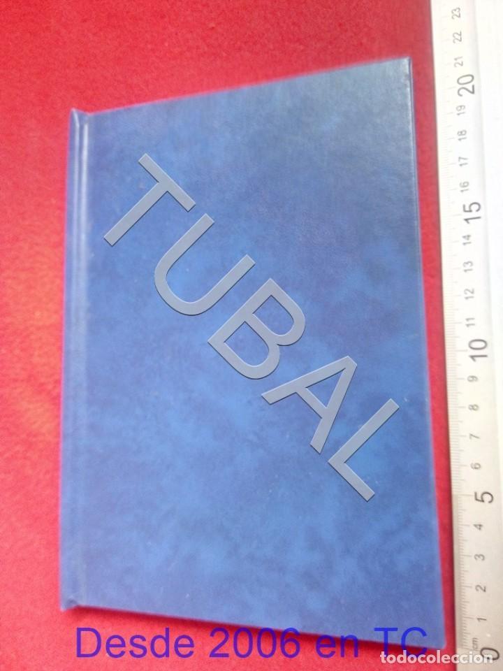 Libros antiguos: TUBAL ECIJA MUNDA ASTIGITANA ANTONIO RUIZ MATEOS 1912 CADIZ U26 - Foto 16 - 207126030