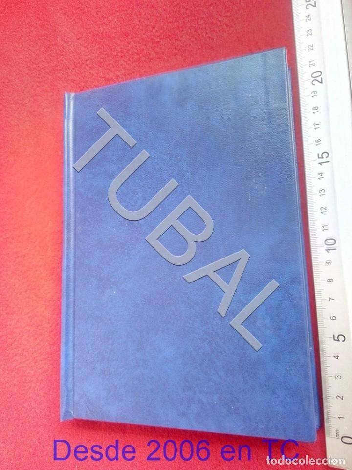 Libros antiguos: TUBAL ANTIGUEDADES DEL PARTIDO JUDICIAL DE ARCOS DE LA FRONTERA MIGUEL MANCHEÑO 1901 U26 - Foto 7 - 207126448