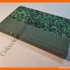 Libros antiguos: CUENTOS - ALICIA PESTANA (CAÏEL) - COLECCIÓN DIAMANTE Nº86. Lote 207238335