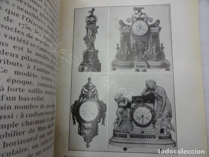 Libros antiguos: LES MEUBLES. 2 revistas muebles y artes decorativas. Paris 1929. 128 ilustraciones - Foto 5 - 207485173