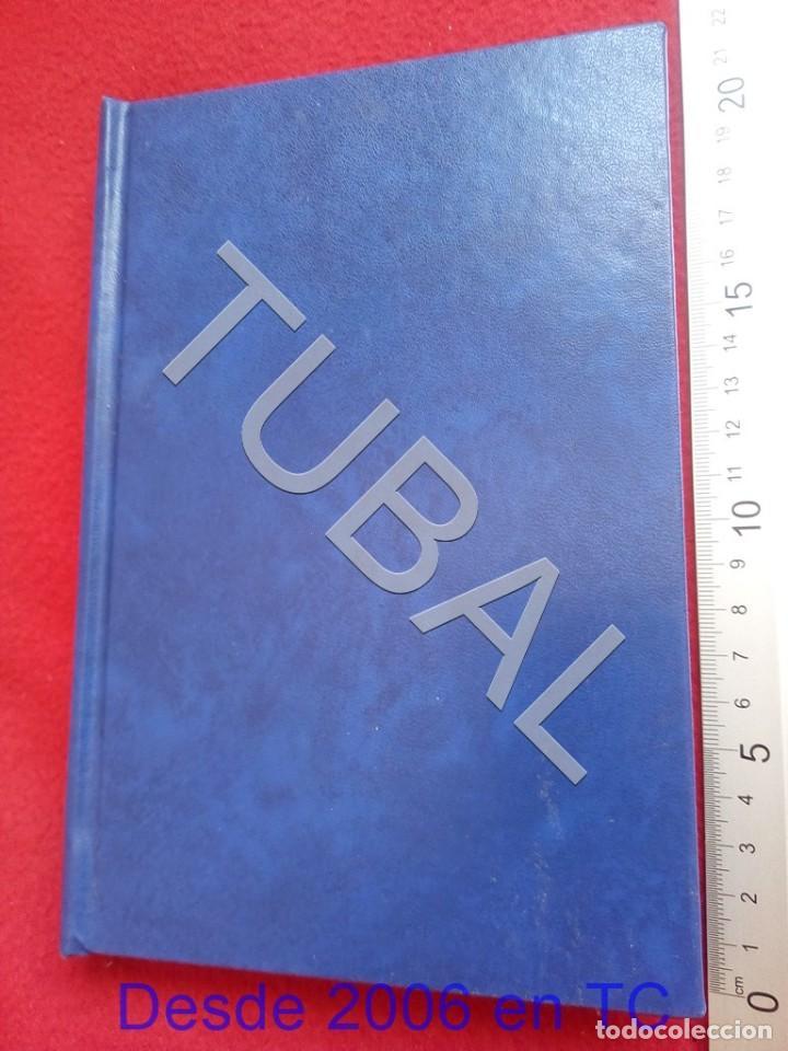 Libros antiguos: TUBAL LA SIDONIA BETICA 1864 FERNANDO DE CEVALLOS SEVILLA U26 - Foto 8 - 207525526