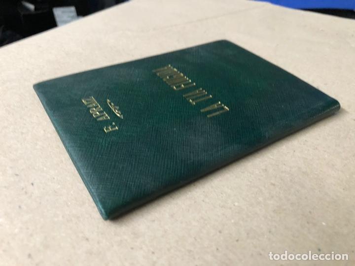 Libros antiguos: DON ISIDORO BOSARTE Y EL CENTENARIO DE LA TÍA FINGIDA, POR JULIÁN APRAIZ. IMPR. DE DOMINGO SER, 1904 - Foto 11 - 208255053