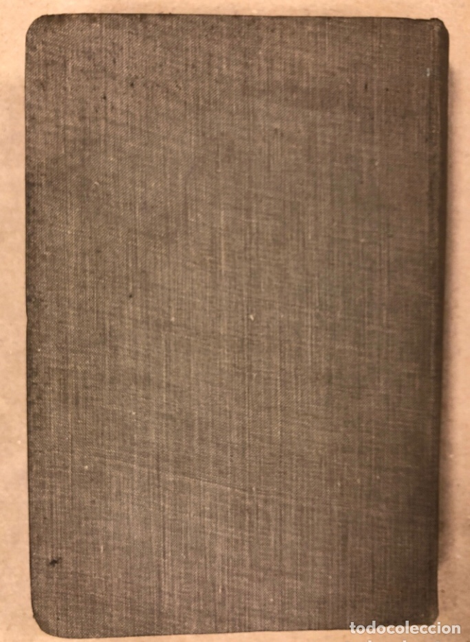 Libros antiguos: PETITE ENCYCLOPÉDIE POLONAISE. M. ERASME PILTZ. LIBRAIRIE PAYOT & Cie 1916. - Foto 9 - 208597050
