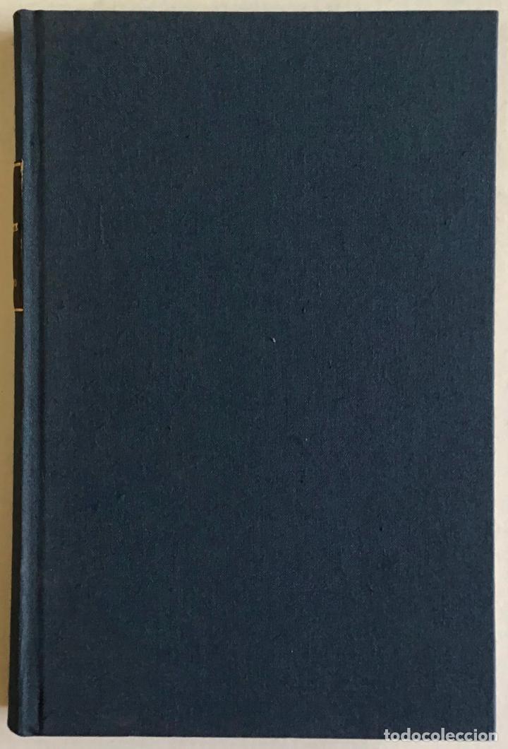 Libros antiguos: EL ALMIRANTE C. DE PERSANO. Campaña naval de los años 1860 y 1861. Diario privado político-militar. - Foto 3 - 208677410