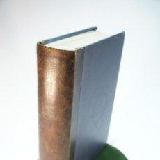 Libros antiguos: LA COCINA COMPLETA. ENCICLOPEDIA CULINARIA. MARÍA MESTAYER DE ECHAGÜE. ESPASA-CALPE. 1951. MADRID.. Lote 208826956