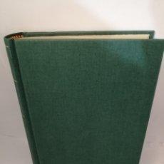 Libros antiguos: SÓNNICA LA CORTESANA (RETAPADO, PERFECTO ESTADO). Lote 209036291