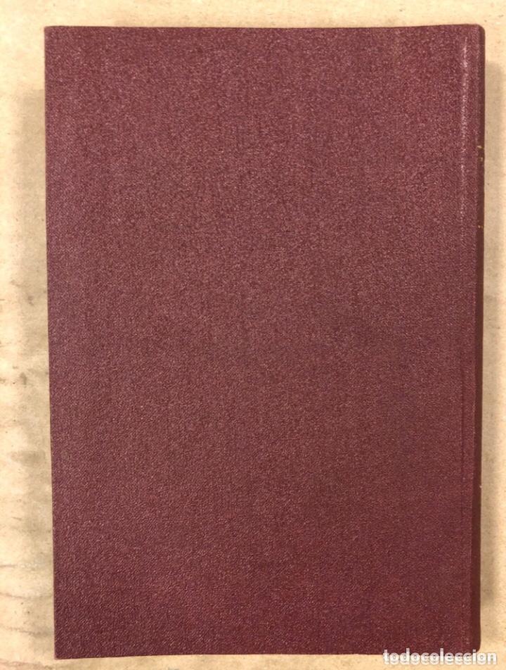 Libros antiguos: HISTORIA DEL SANTUARIO DE NTRA. SEÑORA DE BEGOÑA. SILVERIO F. DE ECHEVARRIA. 1892 - Foto 9 - 209072127