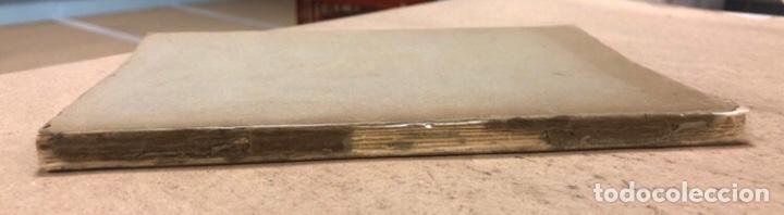 Libros antiguos: MANUAL DEL MAQUINISTA, MÁQUINAS MARINAS AUXILIARES. SISTEMA WEIR. BOMBAS DE AIRE, BOMBAS DE ALIMENTA - Foto 11 - 209170150