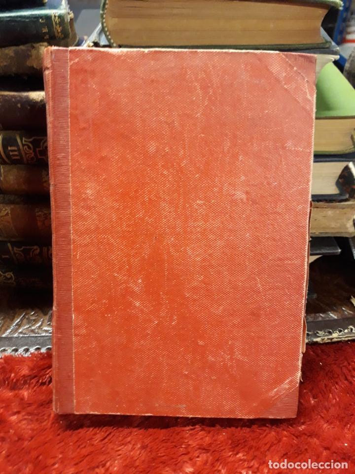 Libros antiguos: EL COCHE NUMERO 13. - XAVIER DE MONTEPIN. BIBLIOTECA DE GRANDES NOVELAS. - Foto 4 - 238627115