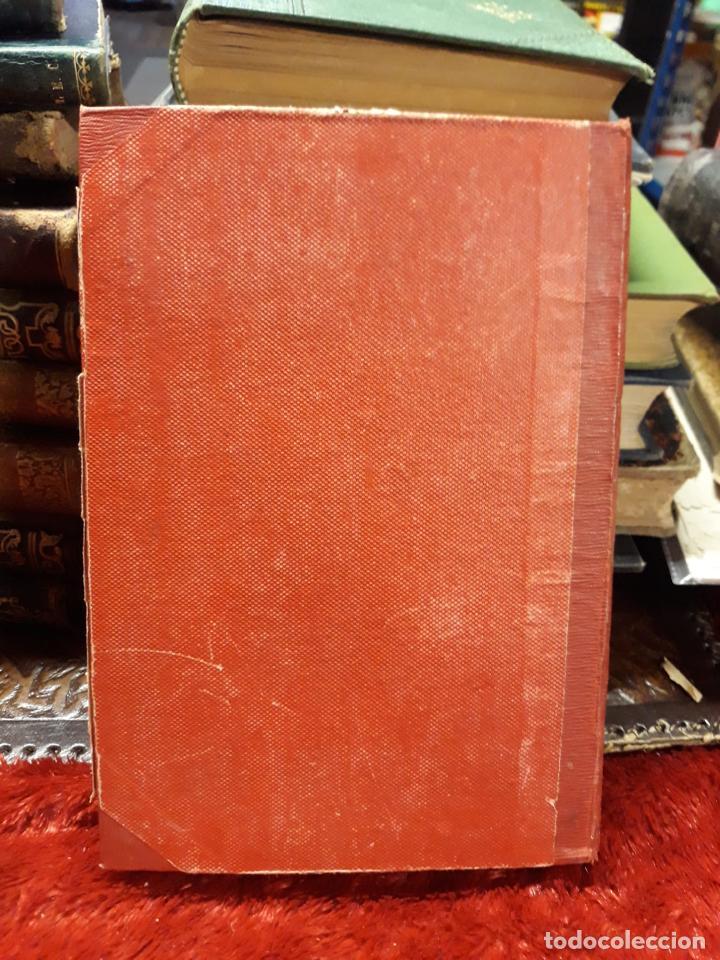 Libros antiguos: EL COCHE NUMERO 13. - XAVIER DE MONTEPIN. BIBLIOTECA DE GRANDES NOVELAS. - Foto 5 - 238627115