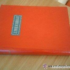 Libros antiguos: ZUMALACÁRREGUI - 1936 - HENNINGSEN. Lote 209242495