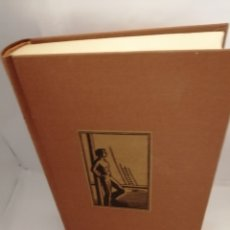 Libros antiguos: THE WAY OF A TRANSGRESSOR (FIRST EDITION 1936). Lote 209307646