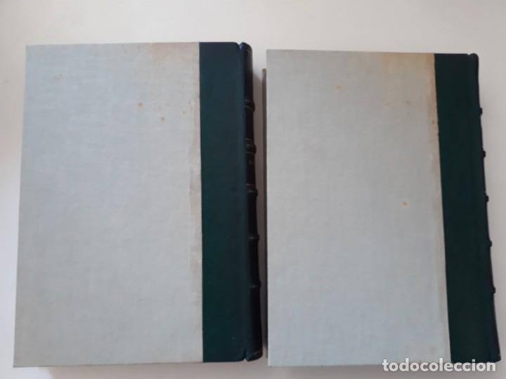 Libros antiguos: LOS MORISCOS ESPAÑOLES Y SU EXPULSIÓN. Estudio histórico-crítico. P. Boronat y Barrachina. 2 tomos. - Foto 11 - 209978503