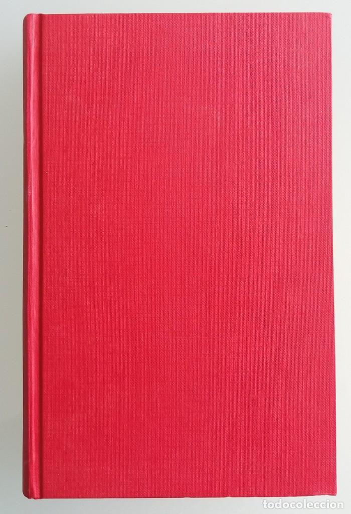 Libros antiguos: Dai Nippon (le japon) VILLARET (EN FRANCES) 1889 - Foto 4 - 7701605
