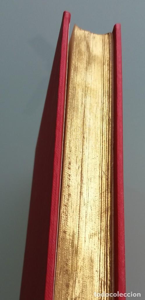 Libros antiguos: Dai Nippon (le japon) VILLARET (EN FRANCES) 1889 - Foto 6 - 7701605