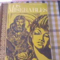 Libros antiguos: LIBRO. Lote 210617906