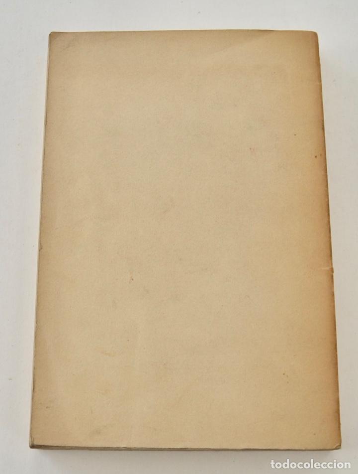 Libros antiguos: Museo Provincial de Bellas Artes de Valladolid. Catálogo de la Sección de Escultura. 1916 - Foto 18 - 210755324