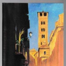 Libros antiguos: VIC - MERCAT DEL RAM 1988 - FIRES I FESTES. Lote 210814551