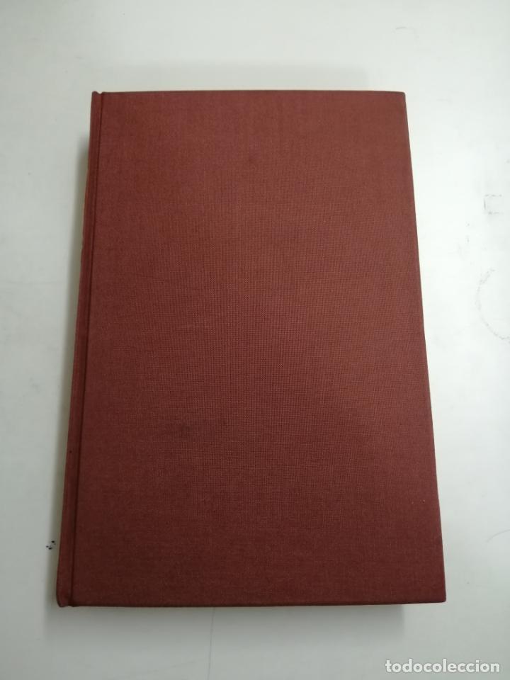 Libros antiguos: Les Races Sauvages. Alphonse Bertillon. 1882 París. Ed.: G. Masson. Bibliothèque dela Nature. - Foto 3 - 210947412