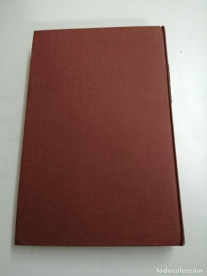 Libros antiguos: Les Races Sauvages. Alphonse Bertillon. 1882 París. Ed.: G. Masson. Bibliothèque dela Nature. - Foto 13 - 210947412