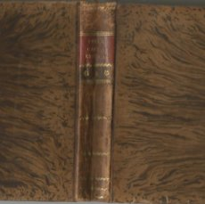 Libri antichi: CARTAS ERUDITAS Y CURIOSAS THEATRO CRITICO UNIVERSAL BENITO FEYJOÓ TOMO QUINTO JUAN DE SAN MARTÍN 17. Lote 211665258