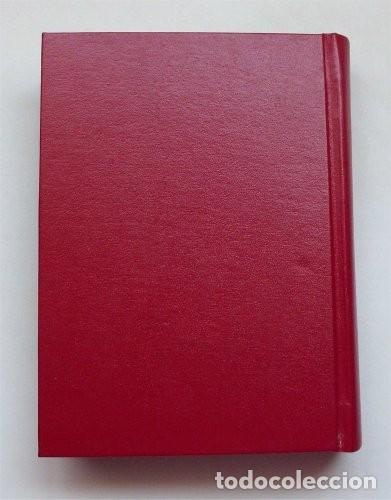Libros antiguos: Notas sobre Inglaterra. Tomos I y II encuadernados en un volumen. Calpe, 1920 - Foto 7 - 212110986