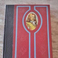 Libros antiguos: LOS GRANDES ENIGMAS HISTORICOS DE ANTAÑO. CIRCULO DE AMIGOS DE LA HISTORIA. BERNARD MICHAL. 1968. Lote 212286983