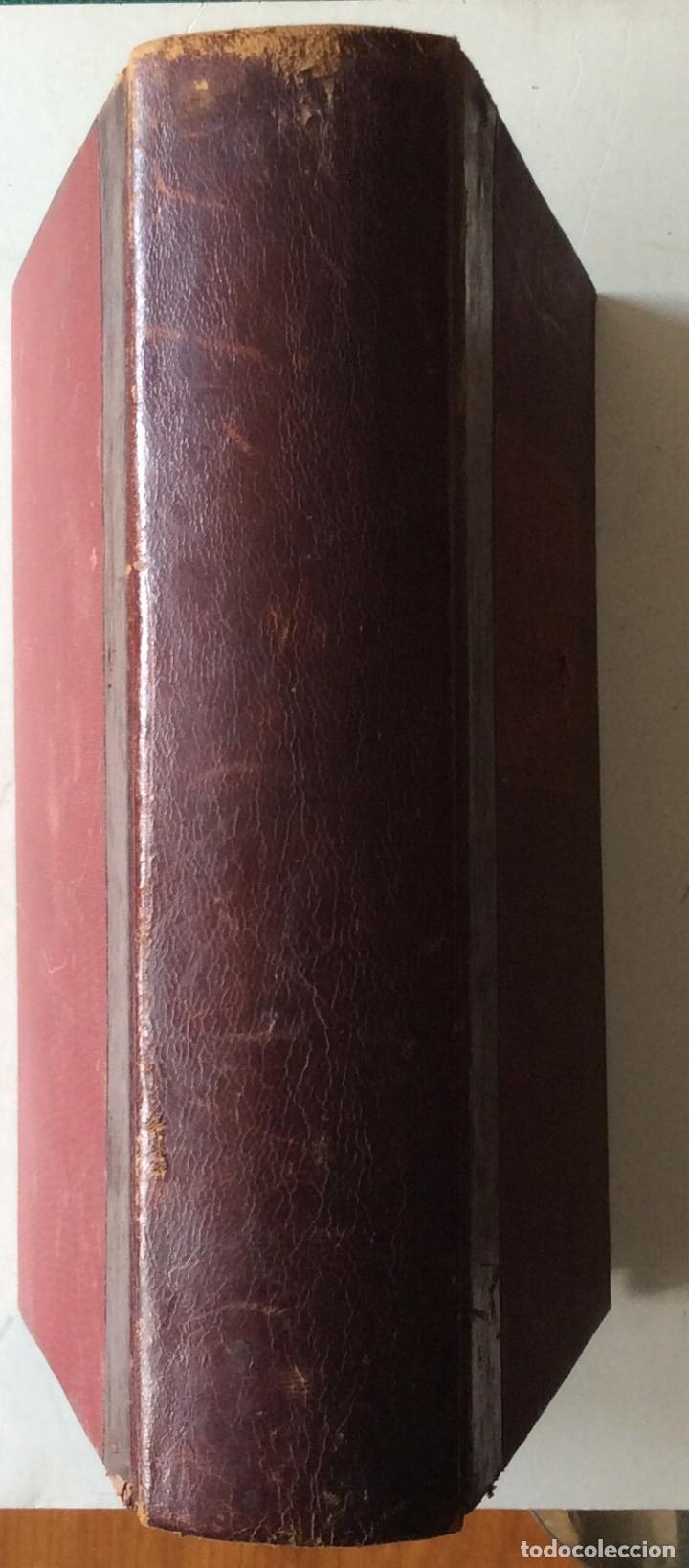 Libros antiguos: La cocina completa. Mestayer de Echagüe (Marquesa de Parabere) 1933 - Foto 2 - 212371068