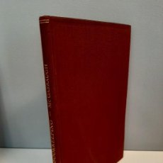 Libros antiguos: MINE BOOKEEPING, ROBERT MCGARRAUGH, MINERIA / MINING, MCGRAW-HILL BOOK COMPANY, 1920. Lote 212616883