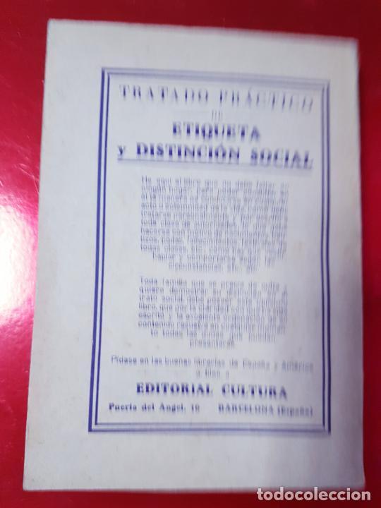 Libros antiguos: LIBRO-MANUAL PRÁCTICO DE GRAMÁTICA CASTELLANA-FRANCISCO SANTANO-BUEN ESTADO-VER FOTOS - Foto 3 - 212672682