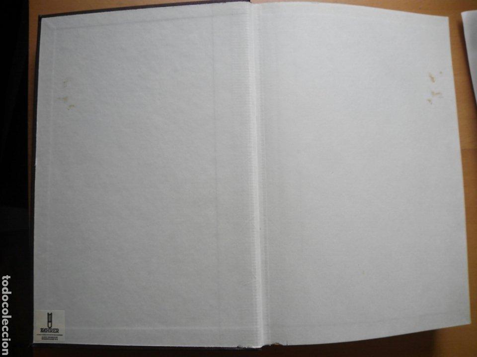 Libros antiguos: Marie von Rokitansky Oesterreichische Kuche 1929 cocina gastronomia Austria alemán deutsch - Foto 8 - 212902387