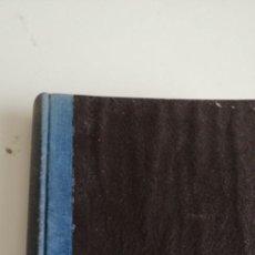 Libros antiguos: G-21 LIBRO KYRA KYRALINA PANAIT ISTRATI 1933. Lote 213409986