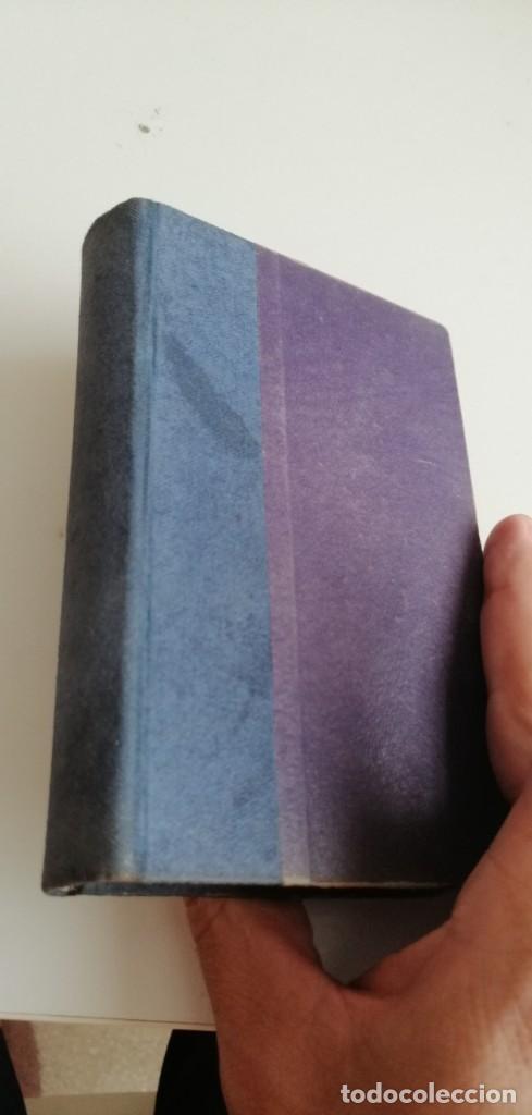 M-2 LIBRO CAMPOAMOR HUMORADAS 1889 (Libros Antiguos, Raros y Curiosos - Ciencias, Manuales y Oficios - Otros)