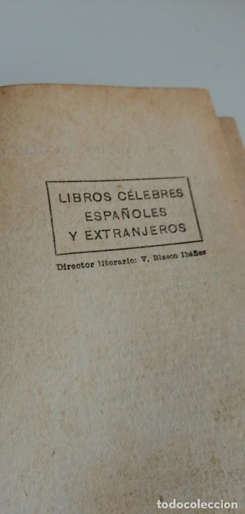 Libros antiguos: G-21 LIBRO SHAKESPEARE OBRAS COMPLETAS SUEÑO DE UNA NOCHE DE VERANO LA TEMPESTAD - Foto 2 - 213410650