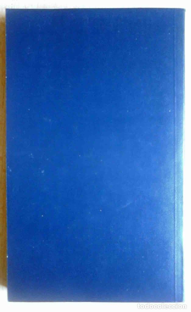 Libros antiguos: El hombre (Jean Rostand) Biblioteca Fundamental de nuestro tiempo Nº 23 - Foto 3 - 213673322